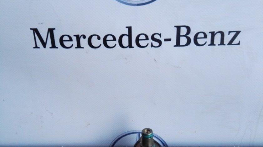Senzor caseta directie Mercedes s class w221