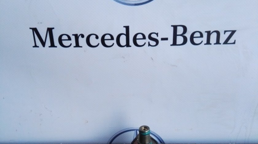 Senzor caseta Mercedes ML W164