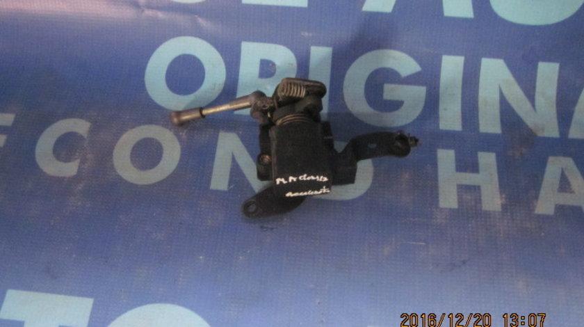 Senzor clapeta acceleratie Mercedes A140 W168 1.4i ;012542