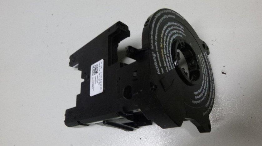 Senzor Coloana directie Mercedes A1715450332