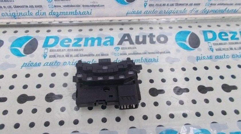 Senzor coloana volan Skoda Octavia (1Z3), 1K0959654