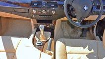 SENZOR CONDENS PARBRIZ CEATA LUMINA BMW E60 E61 E7...