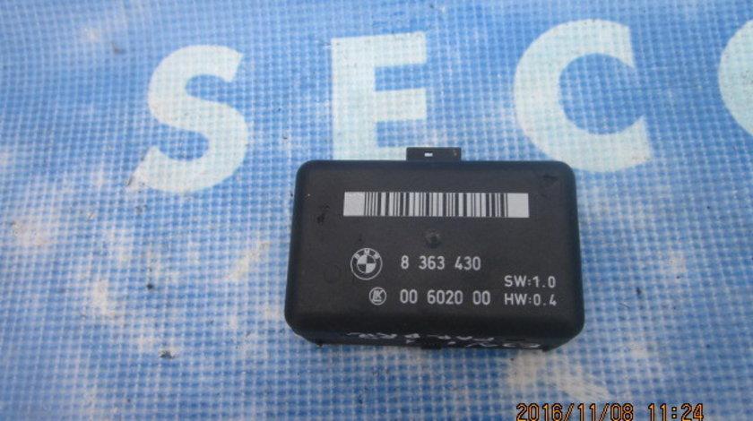 Senzor de ploaie  BMW E39; 8363430