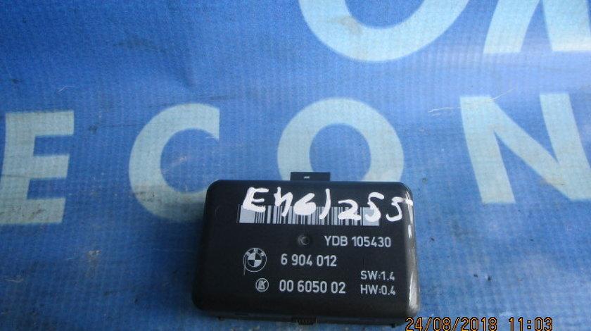 Senzor de ploaie  BMW E46 ; 6904012