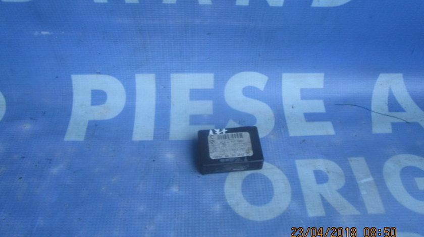 Senzor de ploaie  BMW E60 ;  6947845