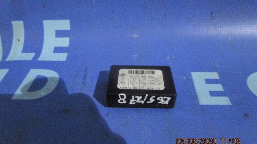 Senzor de ploaie BMW E65; 6922046