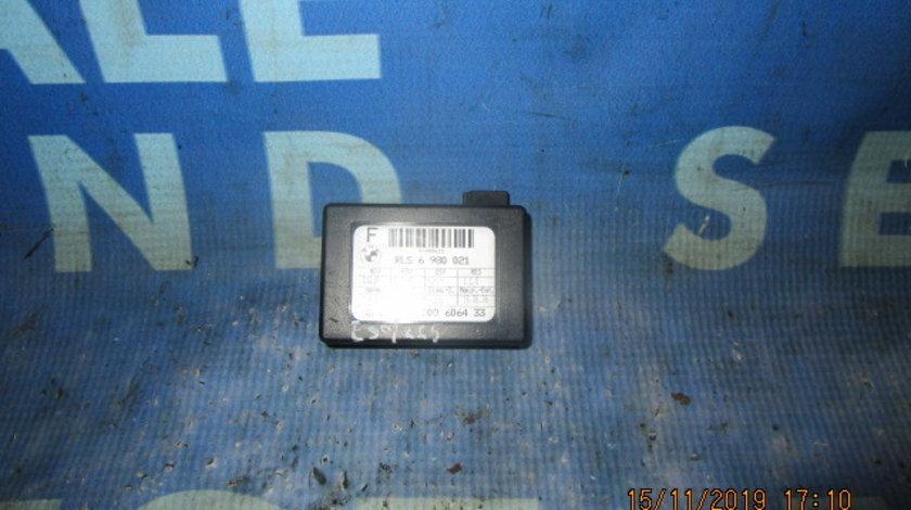 Senzor de ploaie  BMW E90 2006; 6980621