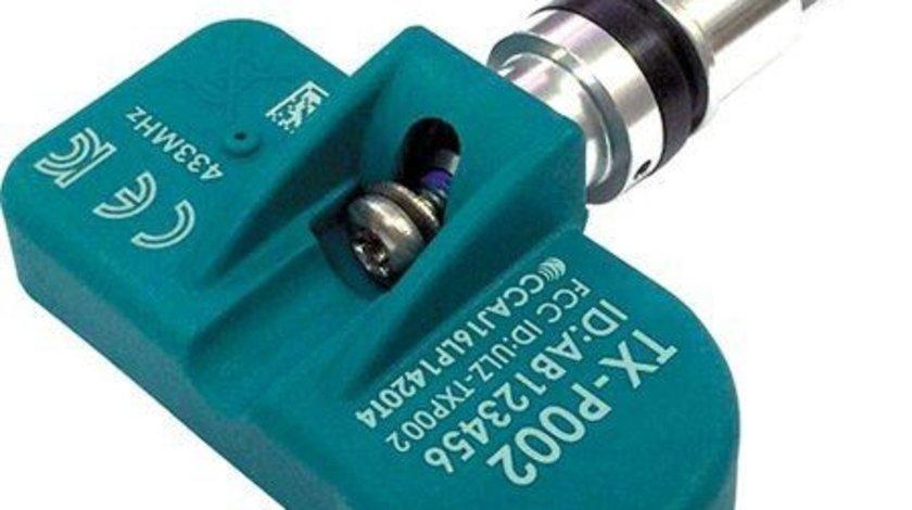 Senzor de presiune TPMS pentru Audi