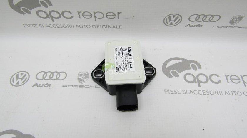 Senzor de rotatie Audi A5 8T / A4 B8 8K / Q5 8R - Cod: 8R0907637B