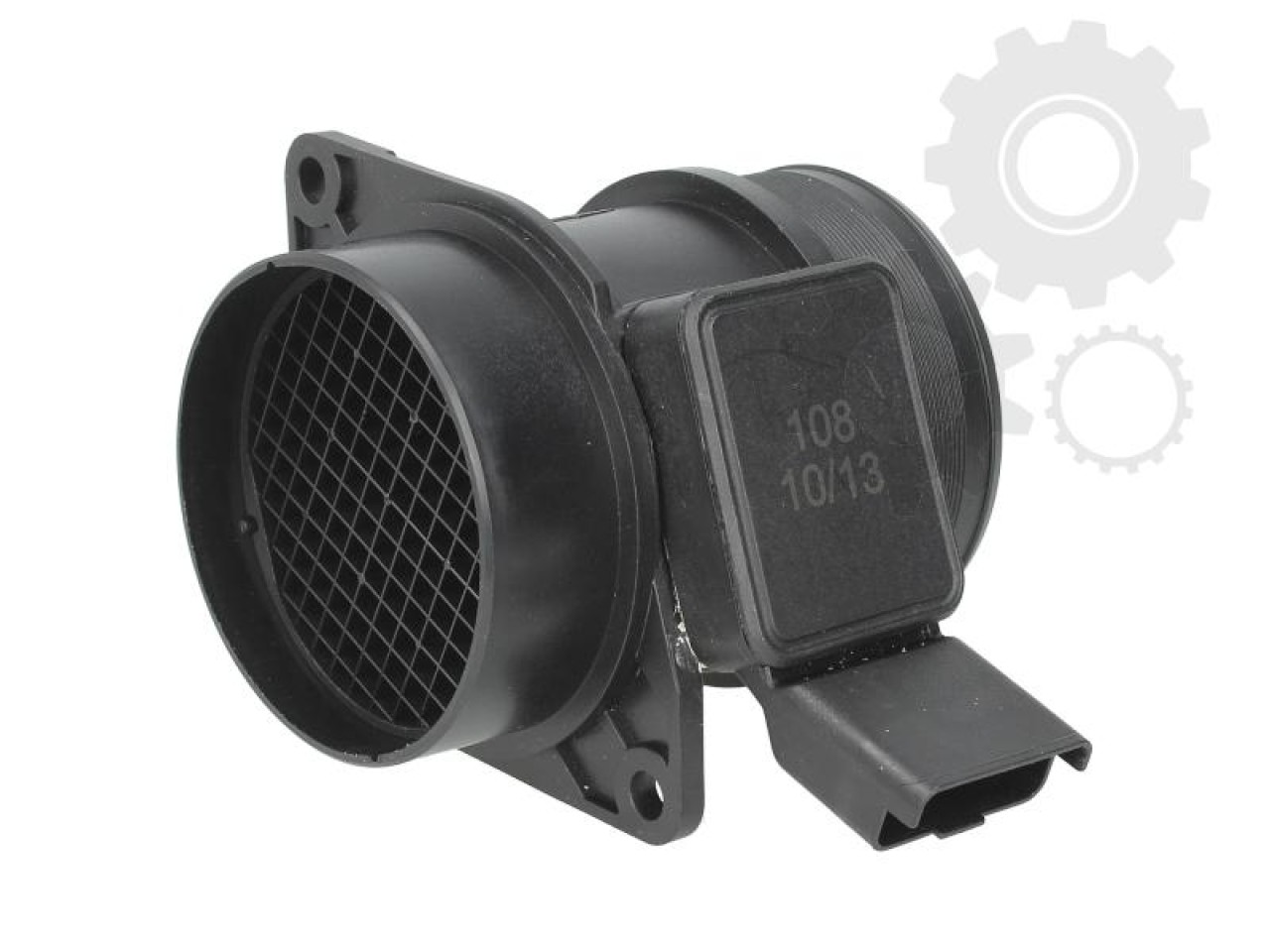 senzor debit aer CITROËN BERLINGO MF Producator AUTLOG LM1015