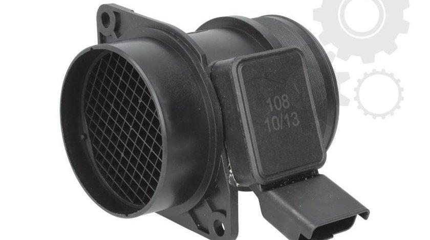 senzor debit aer CITROËN BERLINGO nadwozie pe³ne M Producator AUTLOG LM1015