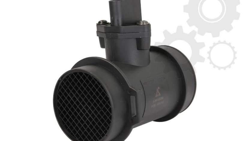 Senzor debit aer MERCEDES-BENZ CLK C208 Producator AUTLOG LM1020