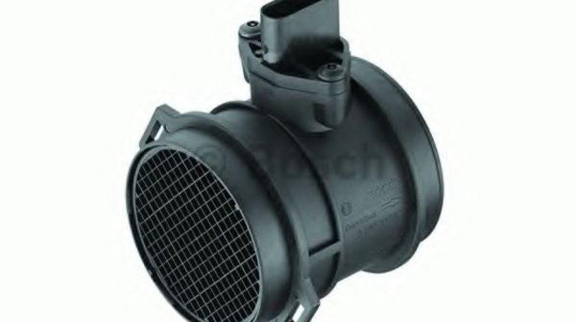 Senzor debit aer MERCEDES S-CLASS Cupe (C215) (1999 - 2006) BOSCH 0 280 217 810 piesa NOUA
