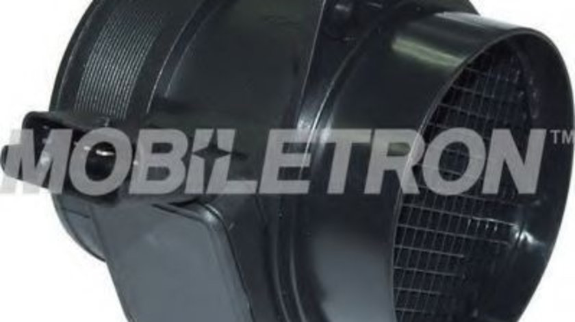 Senzor debit aer PEUGEOT 807 (E) (2002 - 2016) MOBILETRON MA-B100 piesa NOUA