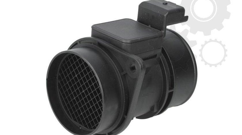 senzor debit aer RENAULT LAGUNA I Grandtour K56 Producator AUTLOG LM1039