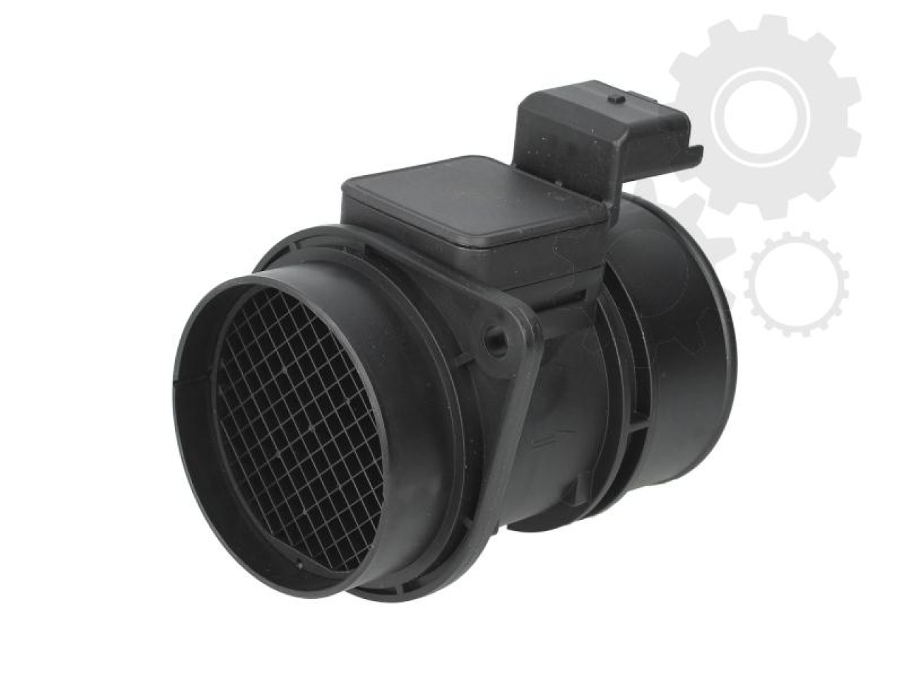 senzor debit aer RENAULT TRAFIC II nadwozie pe³ne FL Producator AUTLOG LM1039