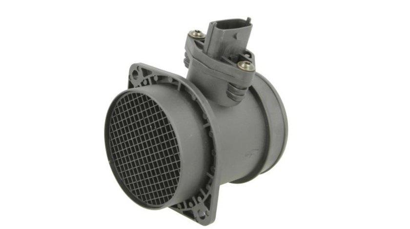 senzor debit aer VOLVO S80 I (184) ENGITECH ENT300003