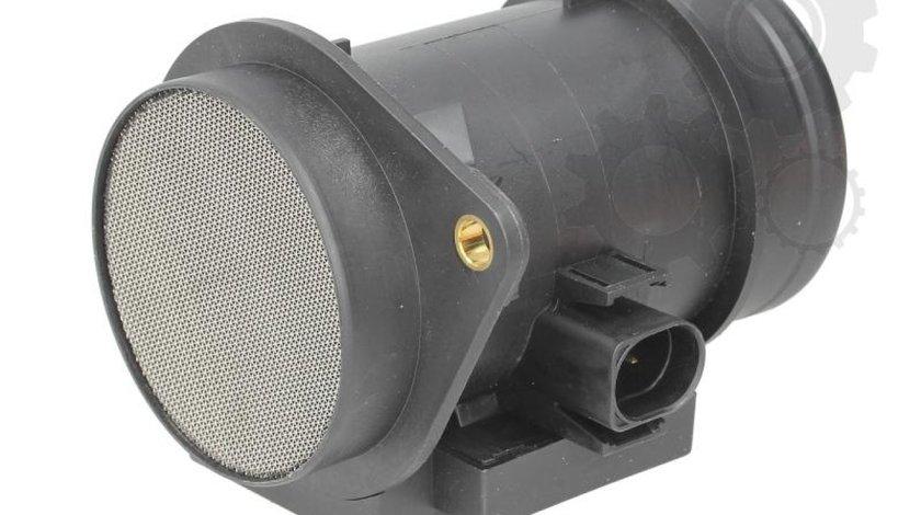 senzor debit aer VW CADDY II nadwozie pe³ne 9K9A Producator AUTLOG LM1077