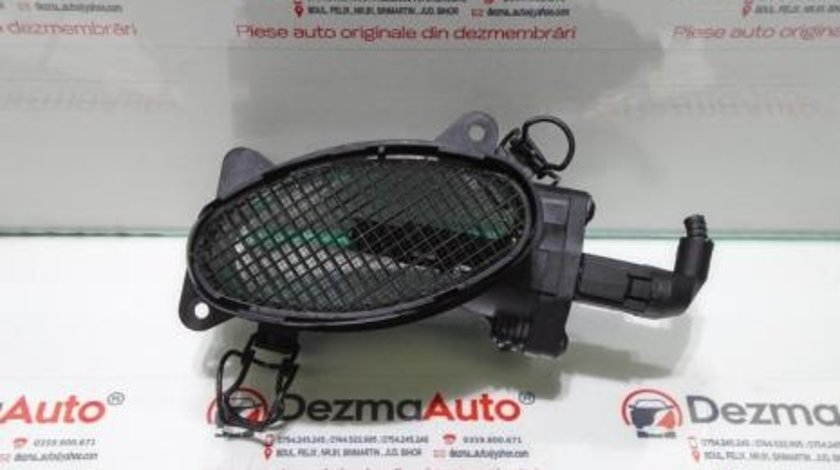 Senzor debitmetru aer, 1371-2247592, 0928400357, Land Rover Freelander,2.0td4