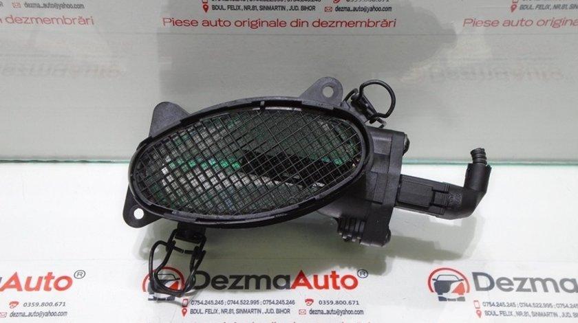 Senzor debitmetru aer, 1371-2247592, 0928400357, Land Rover Freelander (LN) 2.0td4 (id:293114)