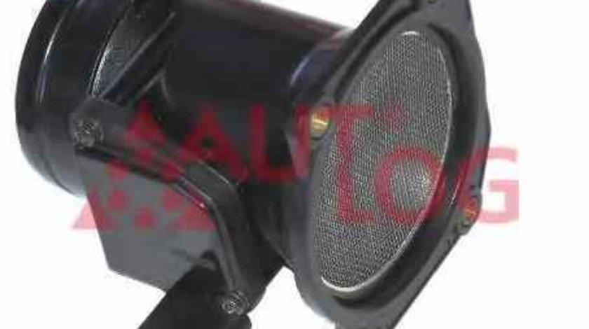 Senzor Debitmetru Aer AUDI A4 8D2 B5 AUTLOG LM1056
