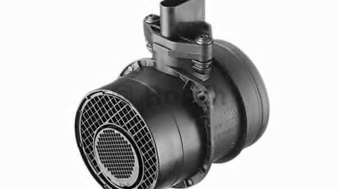 Senzor Debitmetru Aer AUDI A4 Avant 8E5 B6 BOSCH 0 281 002 461