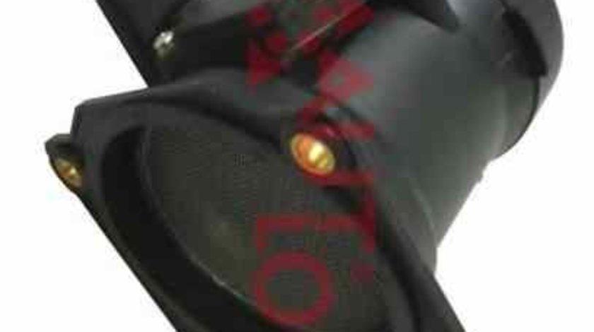 Senzor Debitmetru Aer AUDI A4 Cabriolet 8H7 B6 8HE B7 AUTLOG LM1138