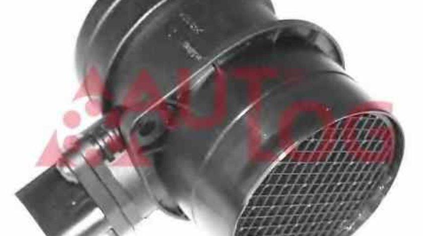 Senzor Debitmetru Aer AUDI TT 8N3 AUTLOG LM1041