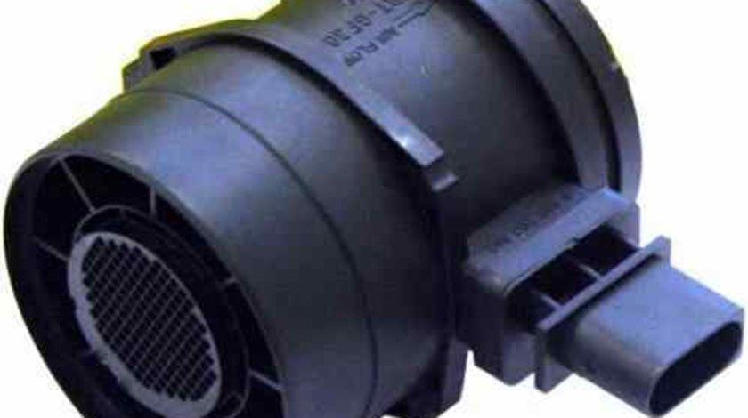 Senzor Debitmetru Aer BMW 1 E81 MEAT & DORIA 86223