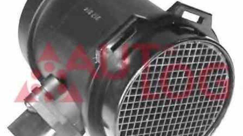 Senzor Debitmetru Aer BMW 5 (E39) AUTLOG LM1060