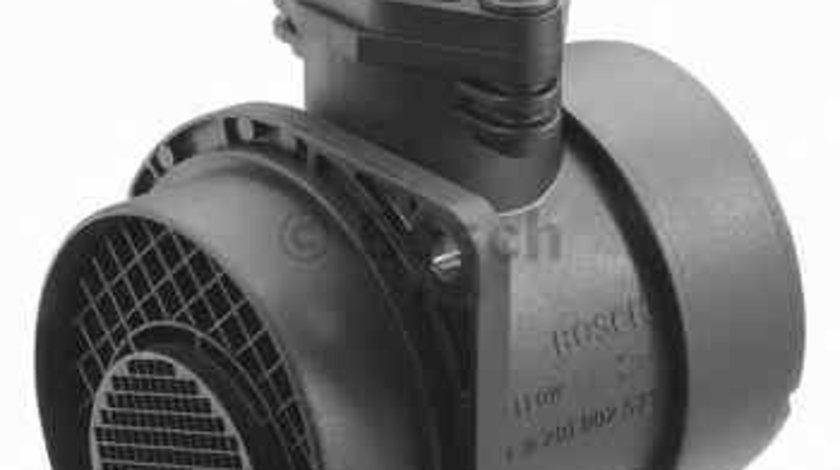 Senzor Debitmetru Aer CHRYSLER PT CRUISER PT BOSCH 0 281 002 571