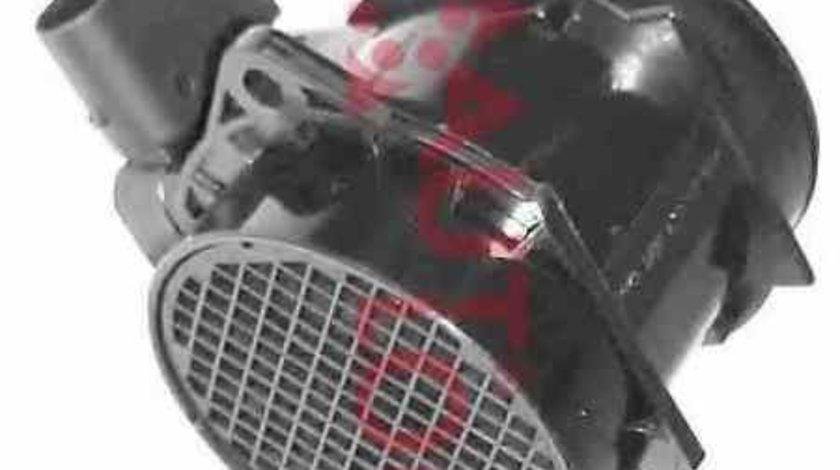 Senzor Debitmetru Aer HYUNDAI TUCSON JM AUTLOG LM1067