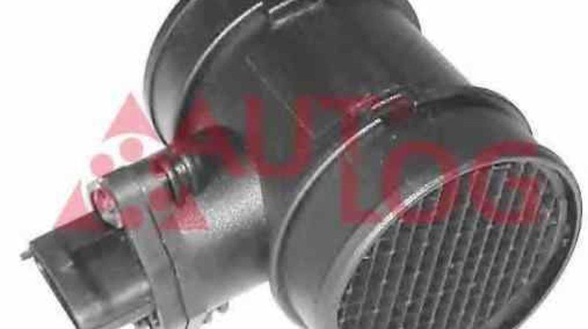 Senzor Debitmetru Aer KIA SORENTO I JC Producator AUTLOG LM1052