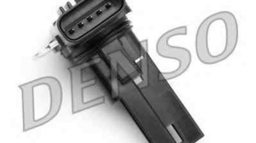 Senzor Debitmetru Aer LAND ROVER DISCOVERY IV (LA) DENSO DMA-0103