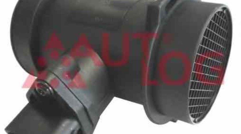 Senzor Debitmetru Aer MERCEDES-BENZ C-CLASS combi S202 AUTLOG LM1105