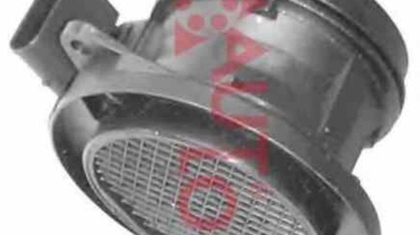 Senzor Debitmetru Aer MERCEDES-BENZ CLK C209 AUTLOG LM1083