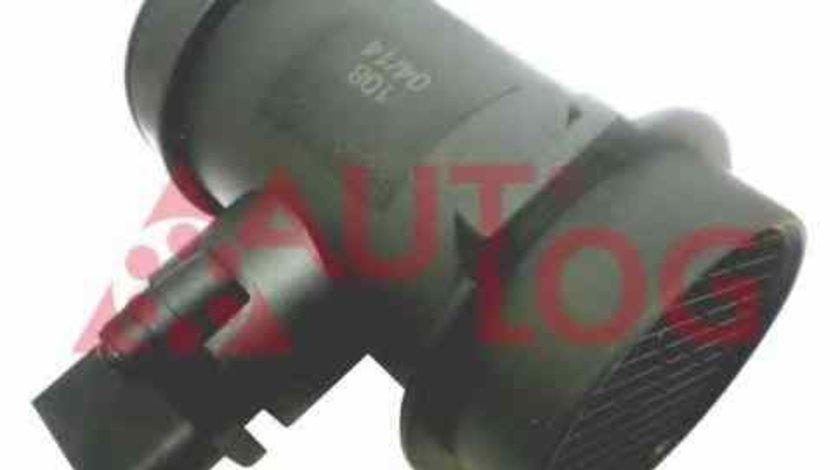 Senzor Debitmetru Aer MERCEDES-BENZ CLK Cabriolet A208 AUTLOG LM1020