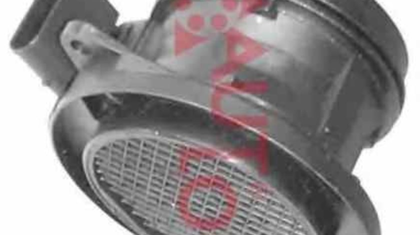 Senzor Debitmetru Aer MERCEDES-BENZ E-CLASS W211 AUTLOG LM1083