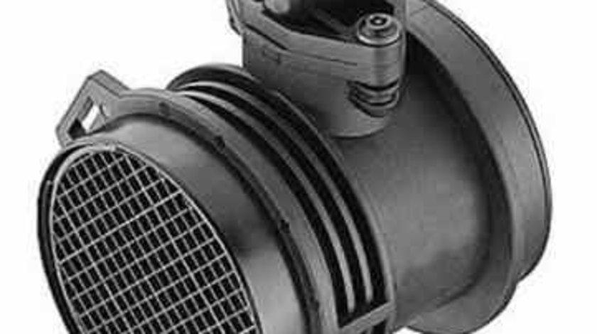Senzor Debitmetru Aer MERCEDES-BENZ M-CLASS W163 MAGNETI MARELLI 213719608019