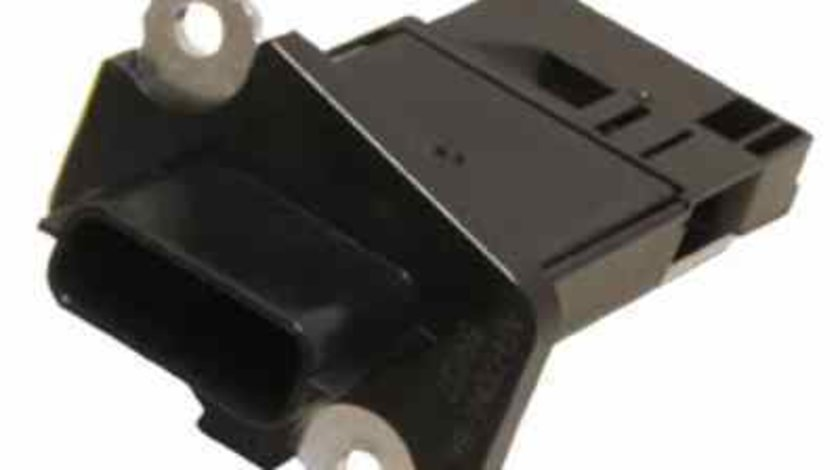 Senzor Debitmetru Aer NISSAN JUKE F15 HÜCO 2505017