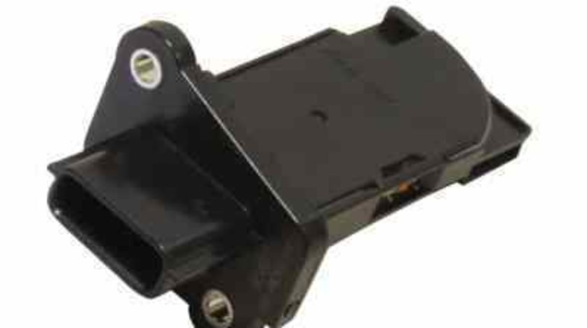 Senzor Debitmetru Aer NISSAN MICRA IV K13 HÜCO 2505003