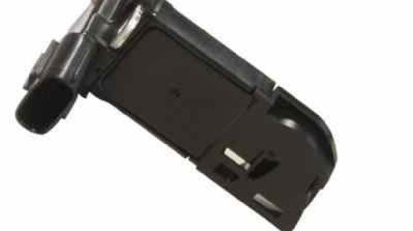 Senzor Debitmetru Aer OPEL ANTARA HÜCO 2505054