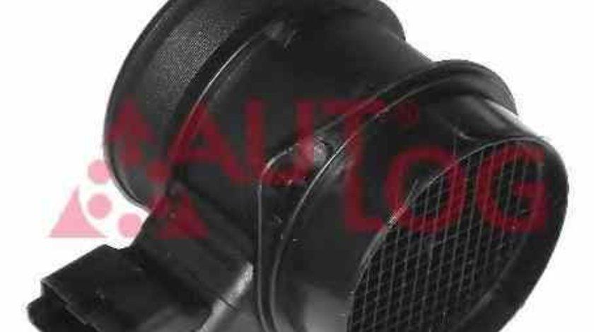 Senzor Debitmetru Aer PEUGEOT 807 E Producator AUTLOG LM1055