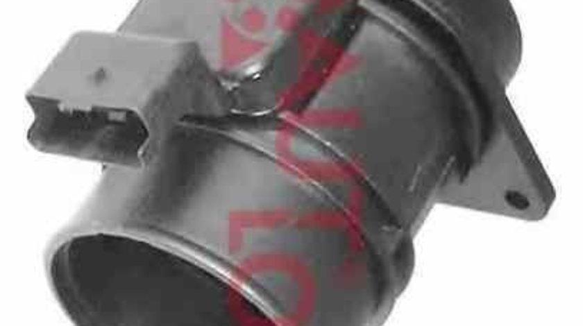 Senzor Debitmetru Aer RENAULT LAGUNA I Grandtour K56 Producator AUTLOG LM1039