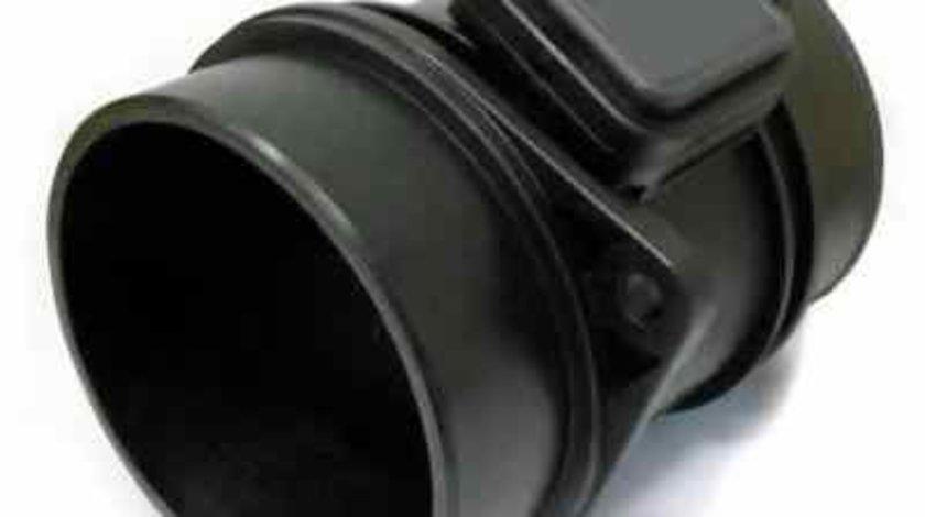 Senzor Debitmetru Aer RENAULT SCÉNIC III JZ0/1 MEAT & DORIA 86356