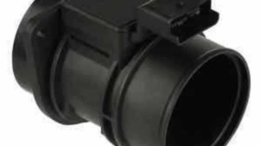 Senzor Debitmetru Aer RENAULT TRAFIC II caroserie FL DELPHI AF10189-12B1