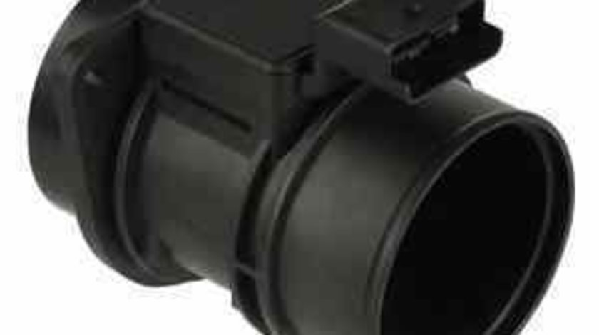 Senzor Debitmetru Aer RENAULT TRAFIC II platou / sasiu EL DELPHI AF10189-12B1