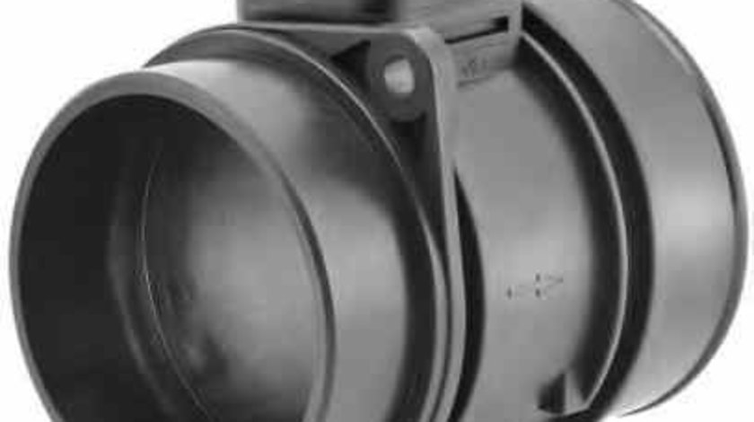 Senzor Debitmetru Aer RENAULT TRAFIC II platou / sasiu EL HELLA 8ET 009 142-131