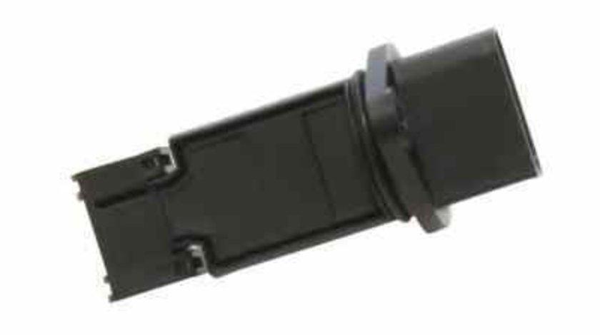 Senzor Debitmetru Aer SEAT ALTEA XL 5P5 5P8 HÜCO 138990