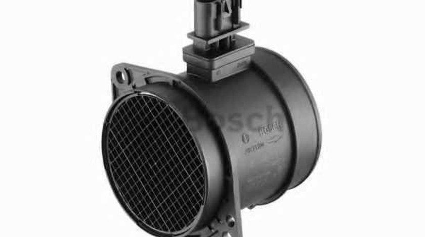 Senzor Debitmetru Aer VAUXHALL ANTARA J26 H26 BOSCH 0 280 218 177